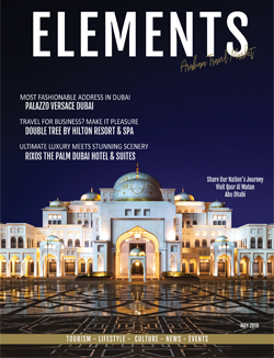 elements May 2019